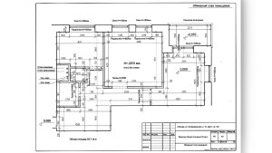 sketch-example-original-plan-01