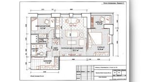 sketch-example-var-02