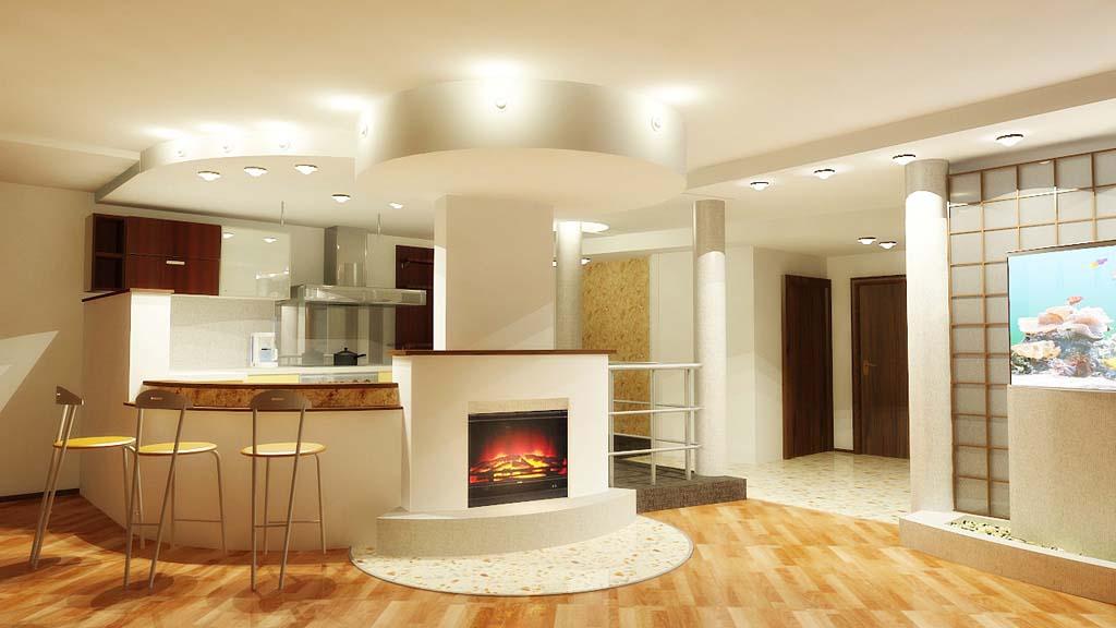 fireplace-minimalism