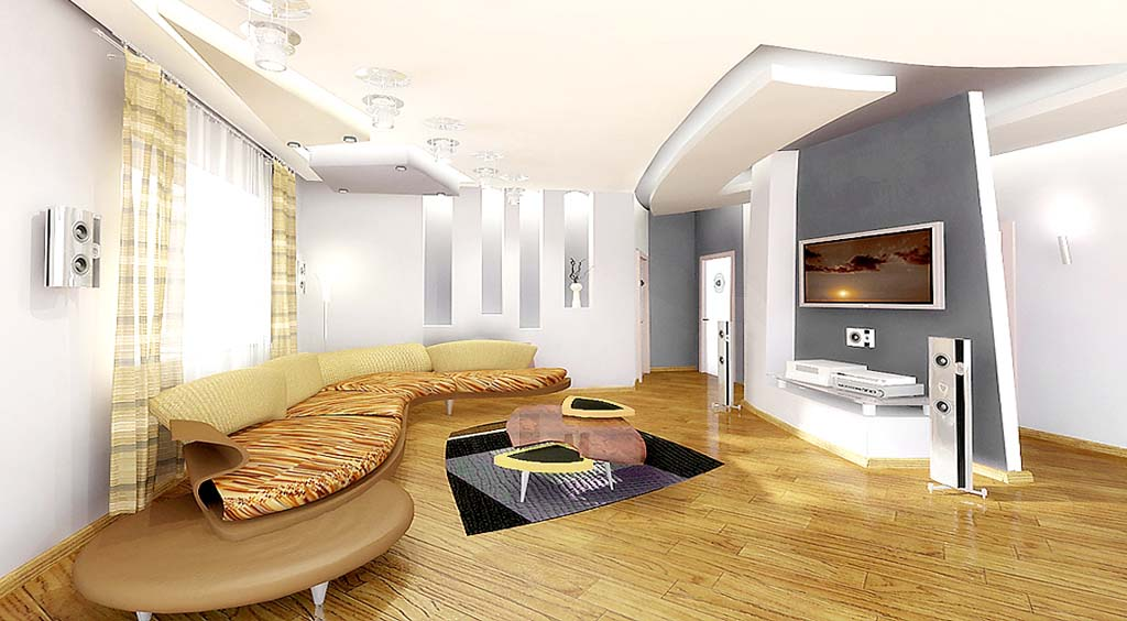 flat125-livingroom
