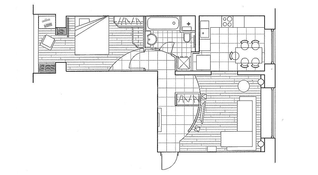 flat60-replanning