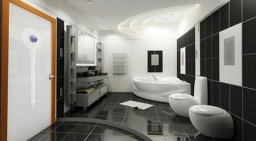 flat125-bathroom